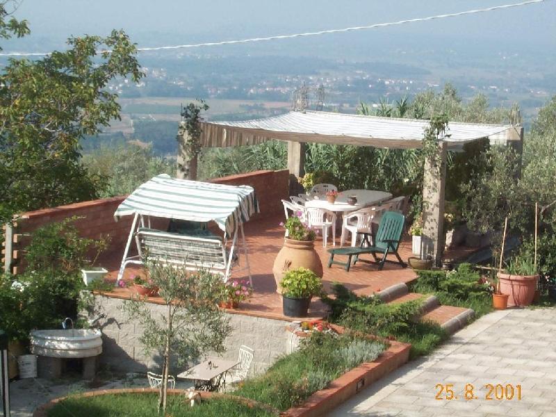 Emejing terrazze attrezzate gallery modern home design orangetech us stunning