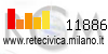 http://www.associazioni.milano.it/info/php/counter/counter.php?link=1174038235-l3af7vr